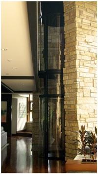 Baxter Residential Elevators Elevators Vertical